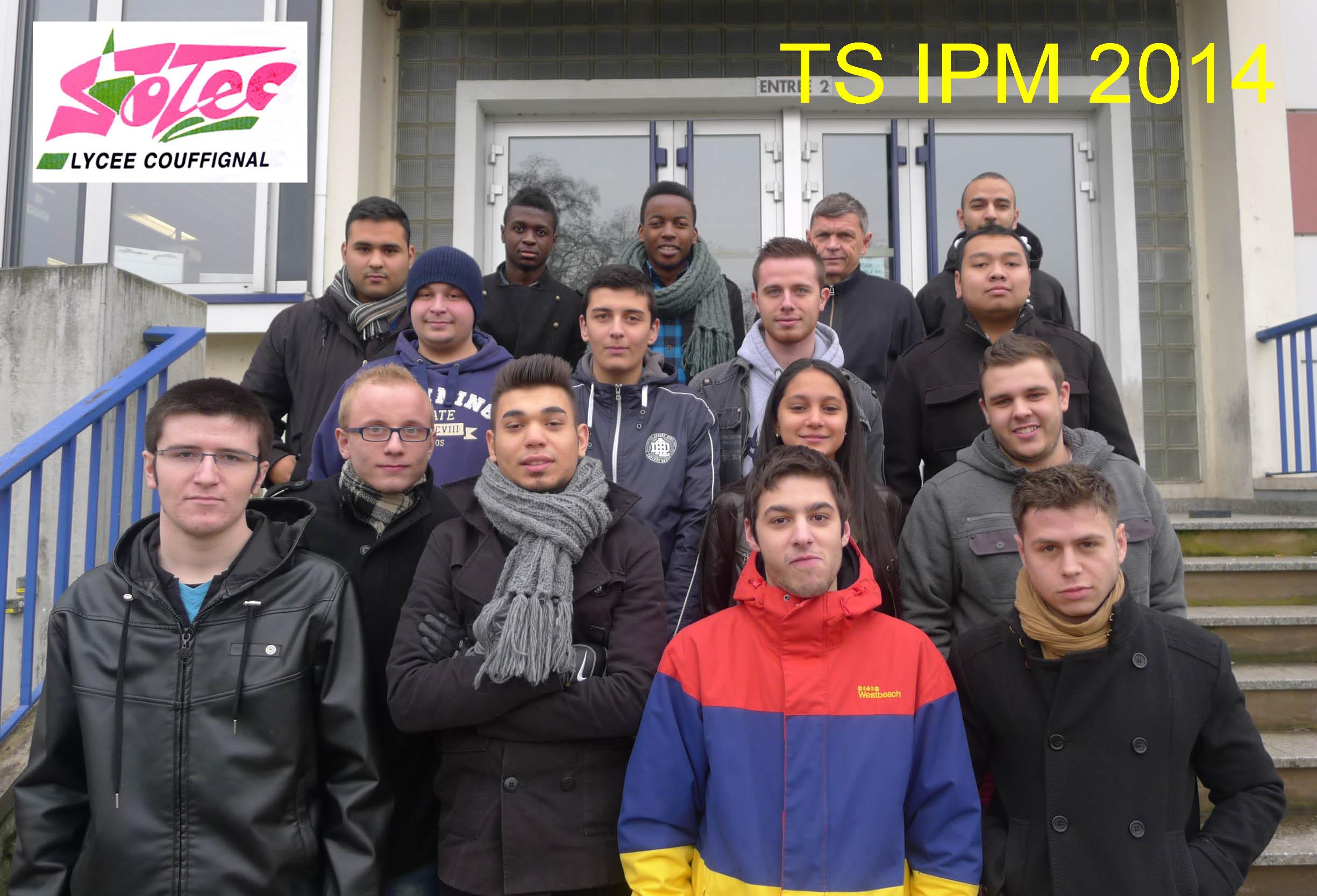 2014_IPM.jpg