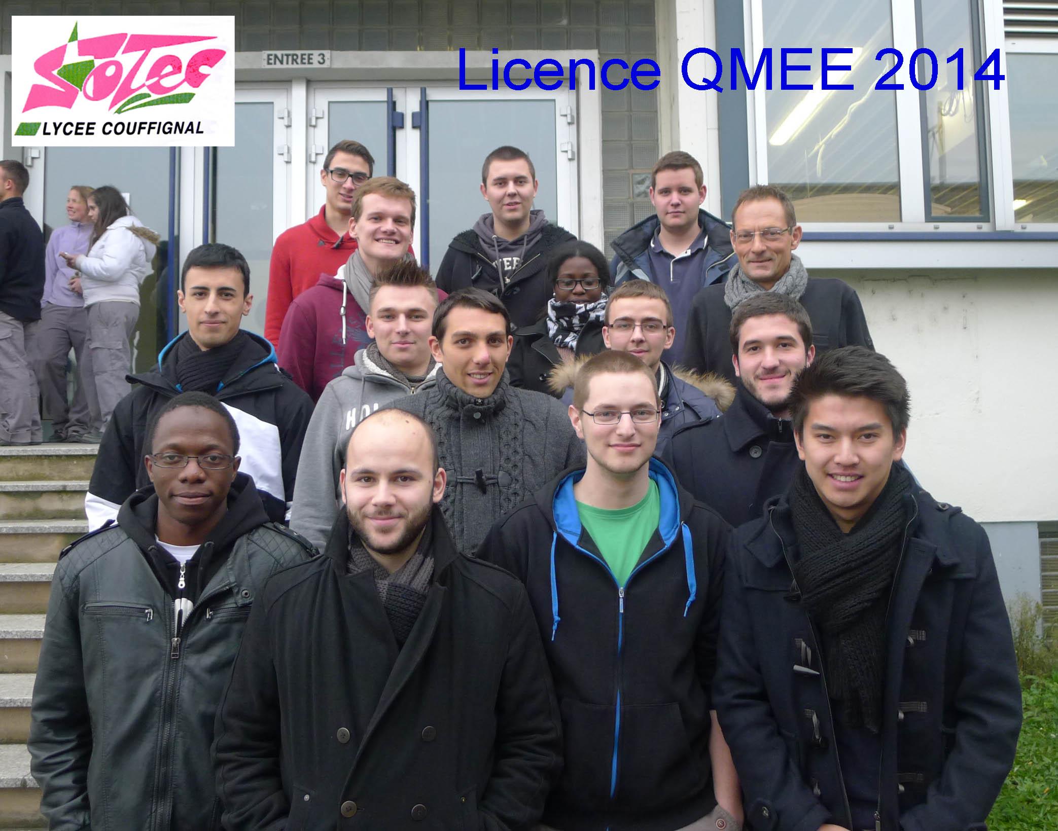2014_QMEE.jpg