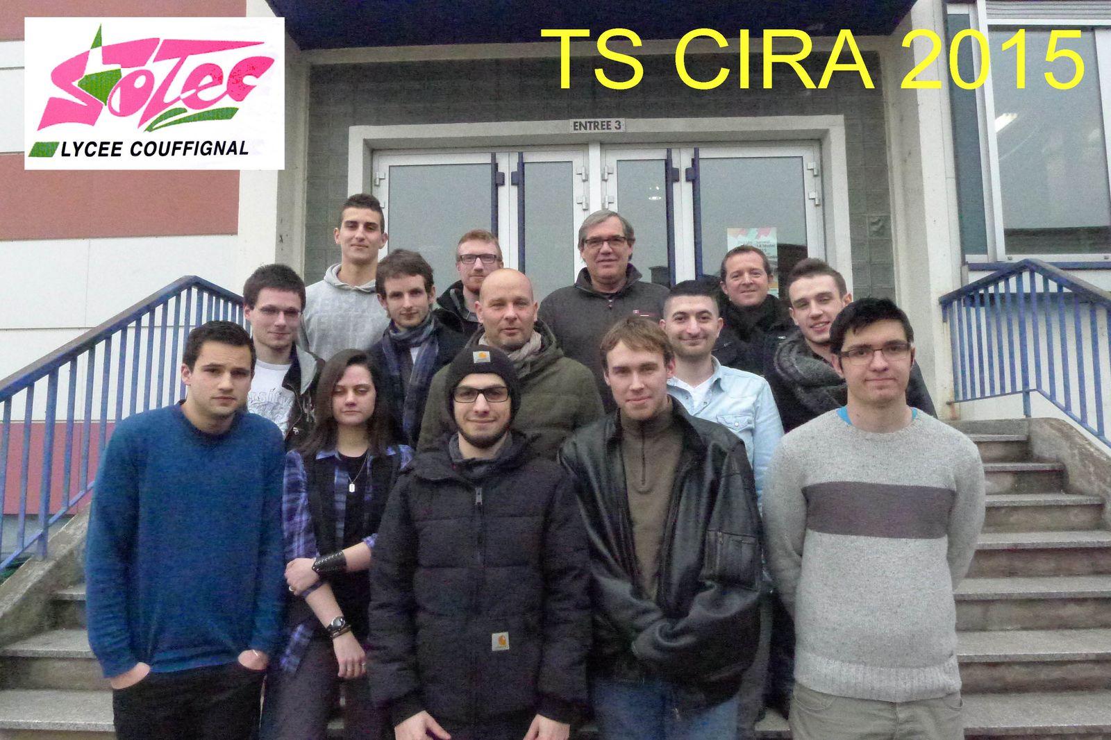 2015_CIRA.jpg