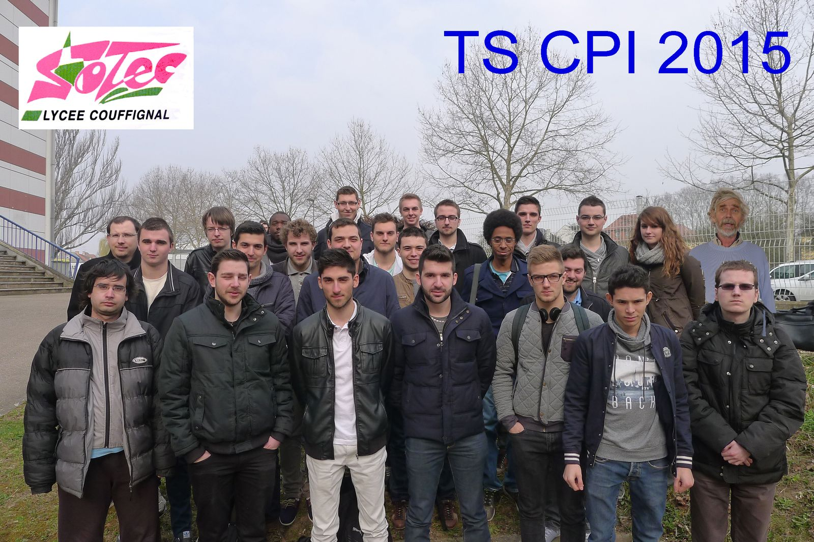 2015_CPI.jpg