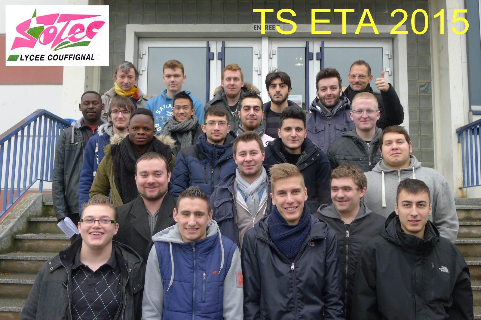 2015_ETA.jpg