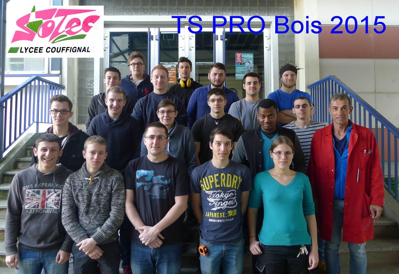 2015_PROBois.jpg