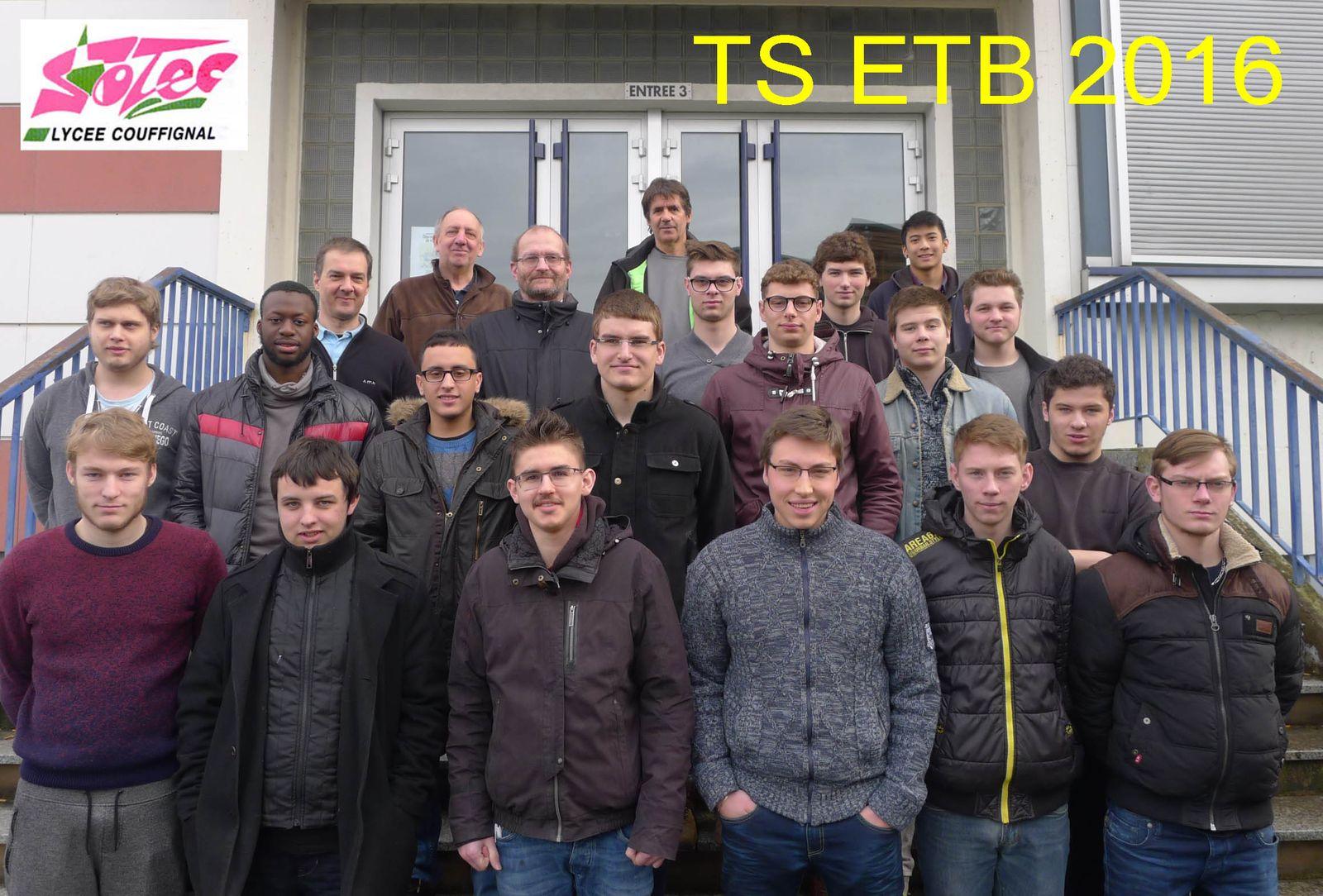 2016_ETB.jpg