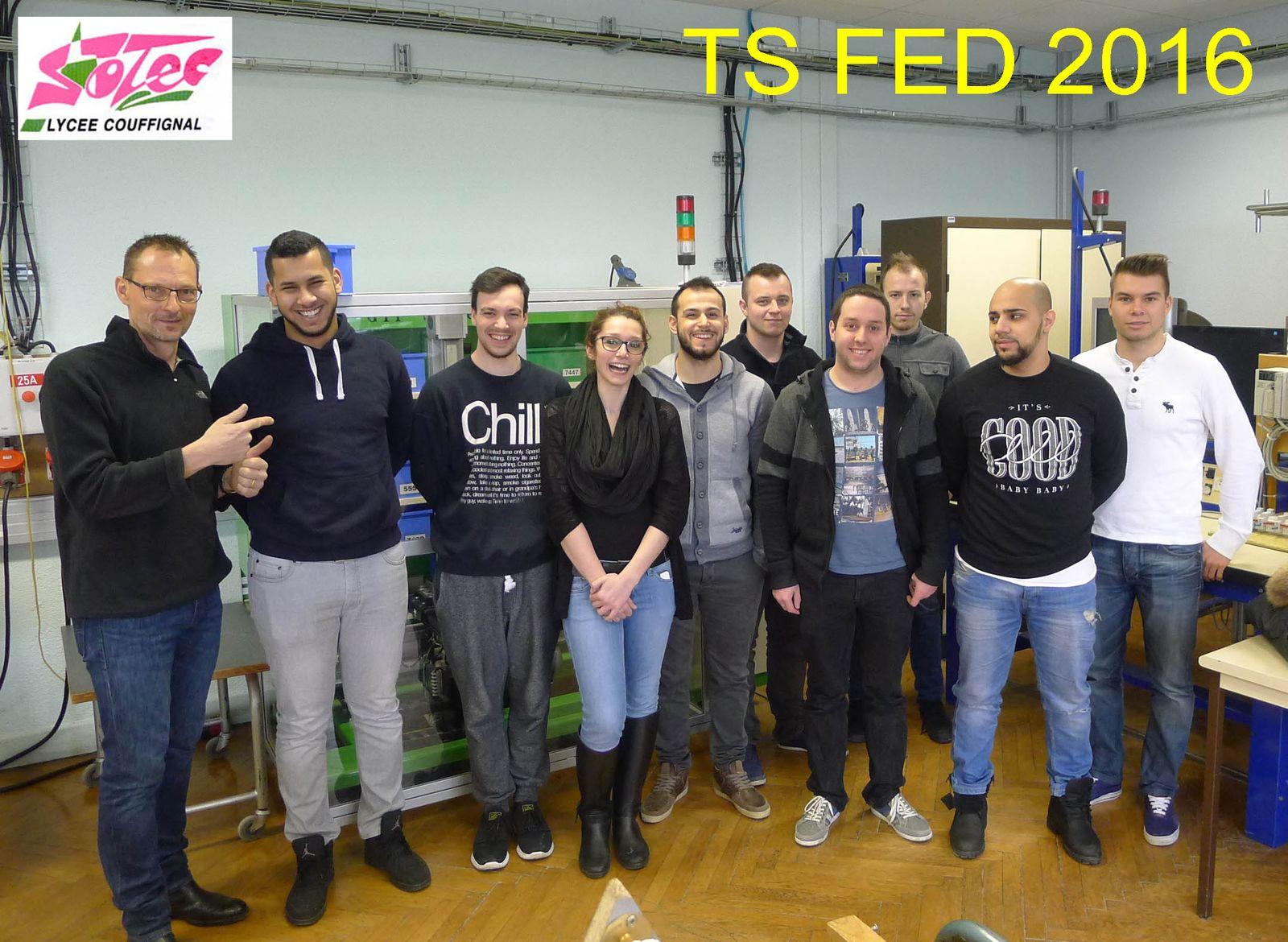 2016_FED.jpg
