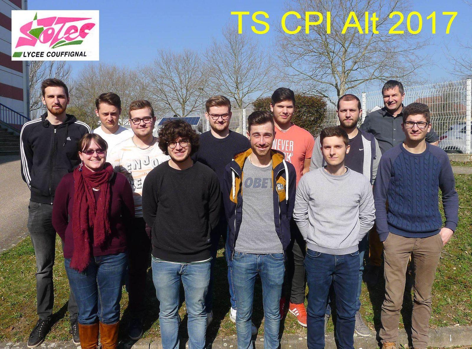 CPIAltS.jpg