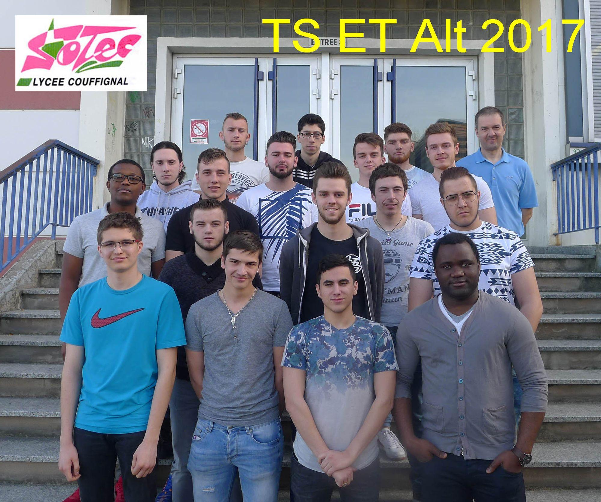 ETAltS.jpg