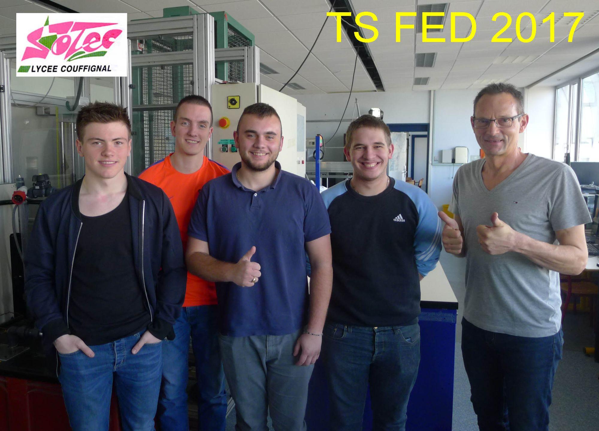 FEDS.jpg