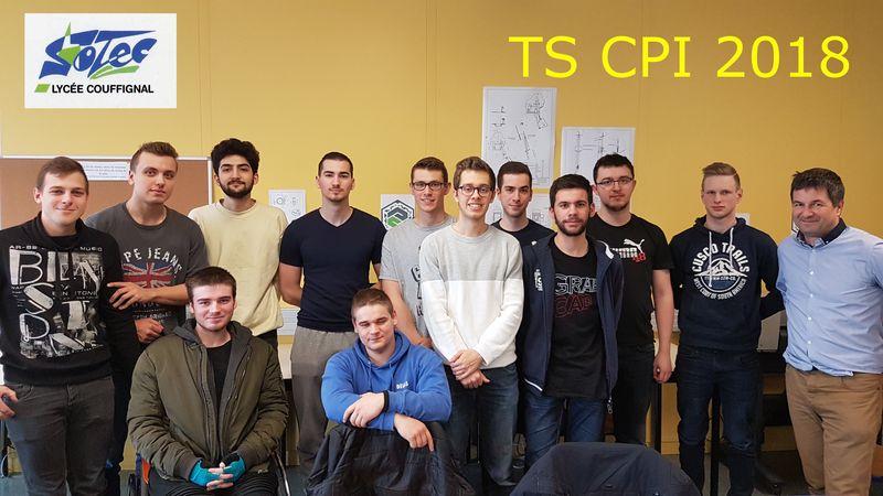 CPI18.jpg