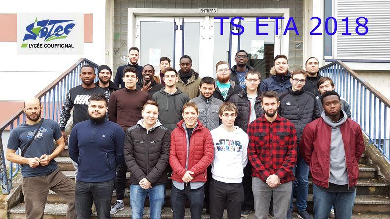 ETA18.jpg