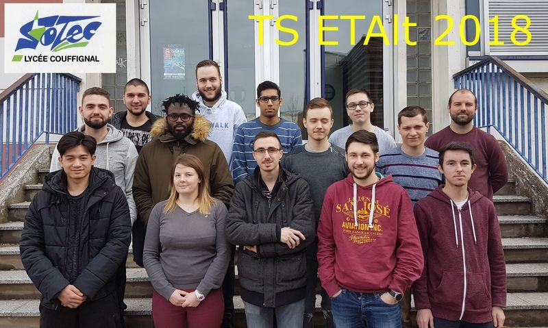 ETAlt18.jpg