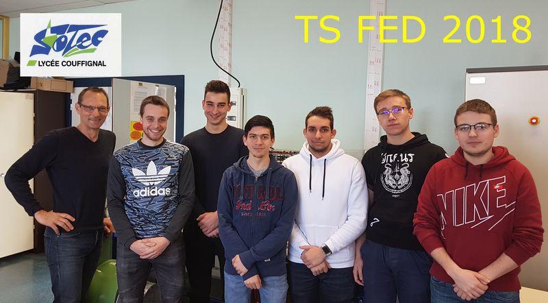 FED18.jpg