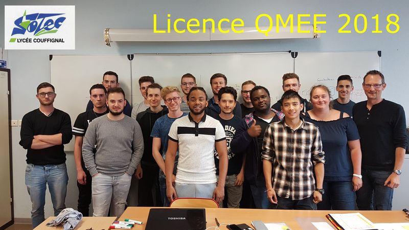 QMEE18.jpg