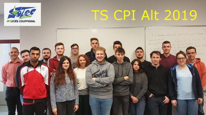 2019_CPIAlt.jpg