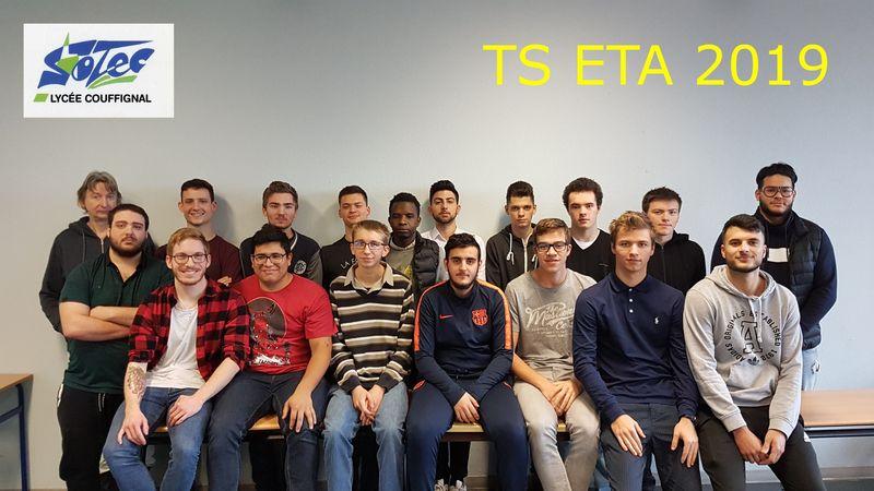 2019_ETA.jpg
