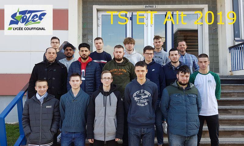 2019_ETAlt.jpg