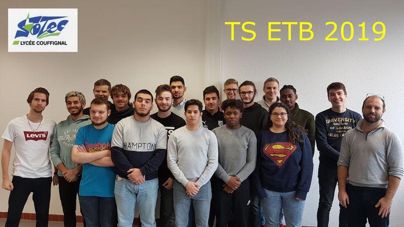 2019_ETB.jpg