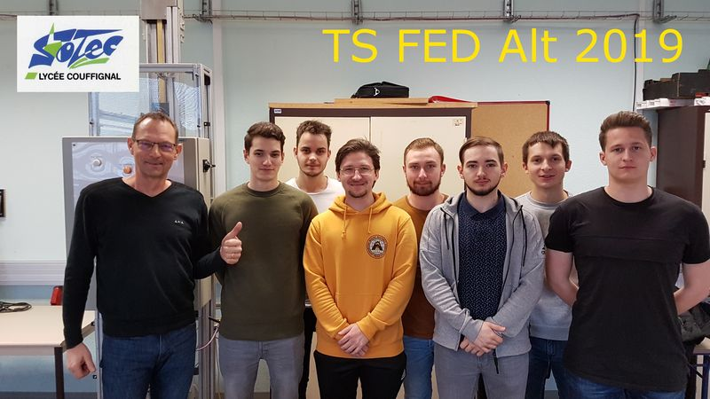 2019_FEDAlt.jpg