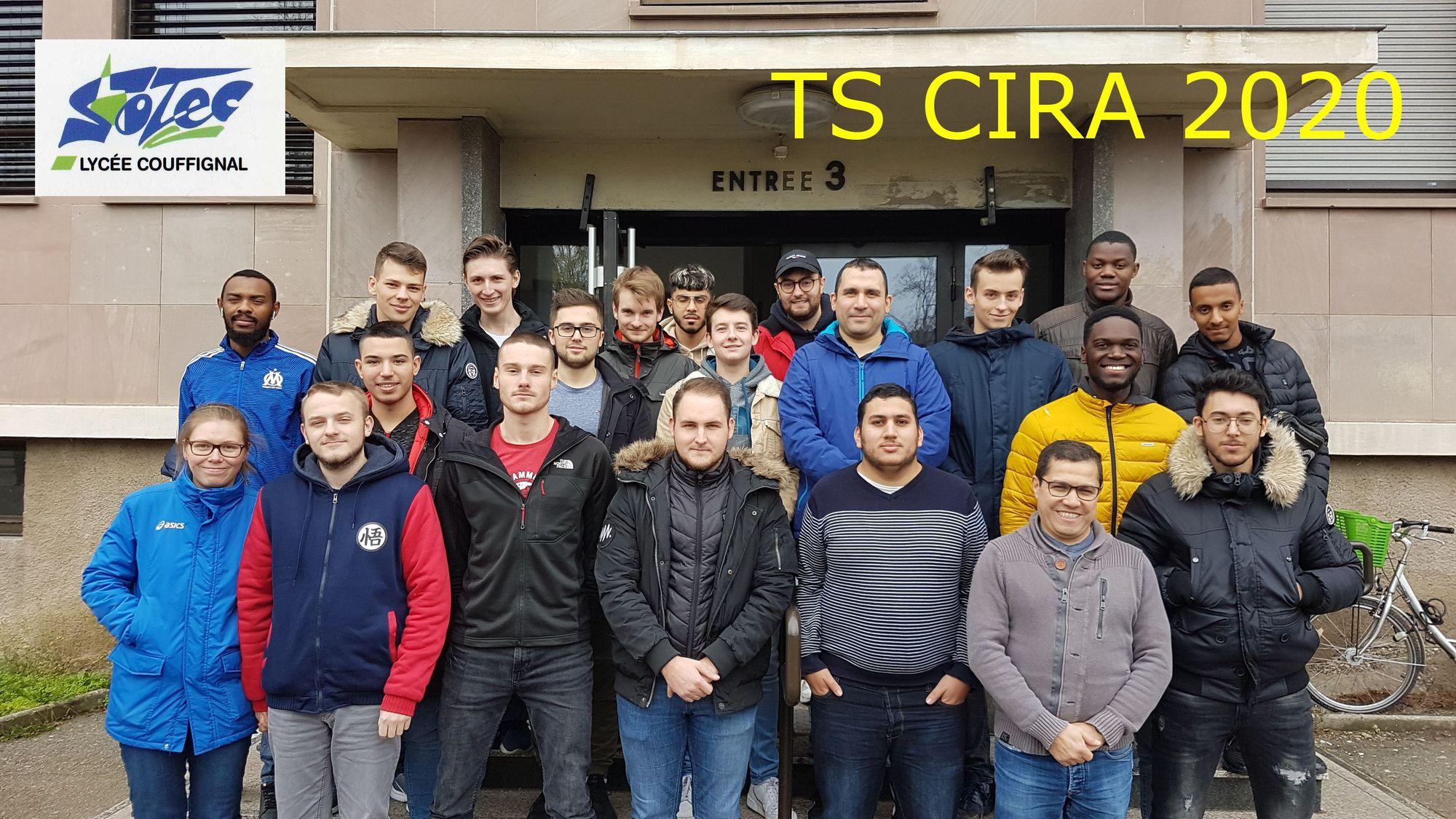 2020_CIRA.jpg